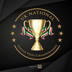 UK National Pizza Championships